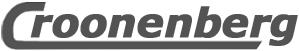 Croonenberg Auto+Service