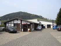 AUTO-SERVICE CROONENBERG IN OLSBERG